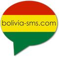Como enviar Bolivia SMS www.boliviasms.net Envia mensajes