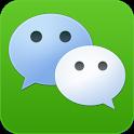 Wechat: mensajes y llamadas gratis