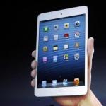 Viva y Tigo ofrecen el iPad mini