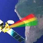 Entel ofrecerá televisión por satélite