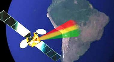 satelite-bolivia