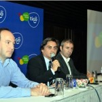 Tigo anuncia TV cable en móviles y tablets