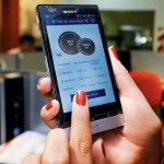 Usuarios descontentos con la telefonía móvil
