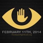 Protesta virtual contra espionaje estadounidense