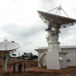 Bolivia diseña satélite de prospección y estudia otro de comunicación