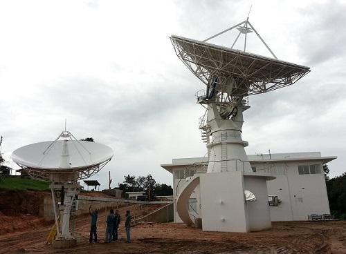 estacion-satelite-tupac-katari
