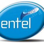 Entel instaló 2 mil conexiones de Internet LTE en una semana