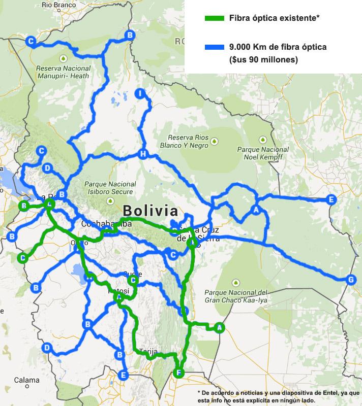 fibra-optica-bolivia-existente-90-millones-9000-km