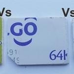 Mejor internet móvil: Viva vs Entel vs Tigo