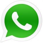 Costo de llamadas de Whatsapp vs. llamadas normales